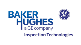 GE Inspection Technologies