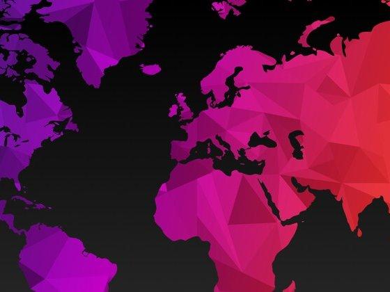 VG Academy Worldwide